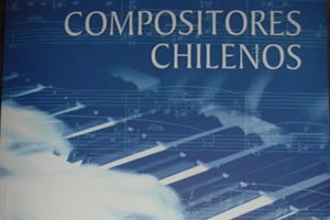 compositores chilenos intro